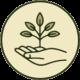 Plant Health Care